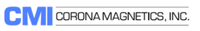 Corona Magnetics, Inc.