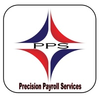 Precision Payroll Services