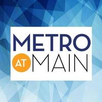 Metro at Main Apartments
