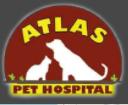 Atlas Pet Hospital