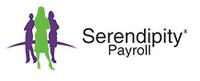 Serendipity Payroll Inc.
