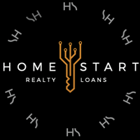 HomeStart Realty and Loans, a Division of Hartford Financial Soluti
