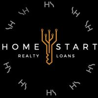 HomeStart Realty and Loans, a Division of Hartford Financial Soluti