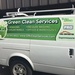 Green Clean Windows and Services, Inc.