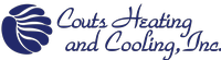 Couts Heating & Cooling, Inc.