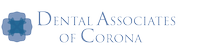 Dental Associates of Corona