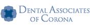Dental Associates of Corona