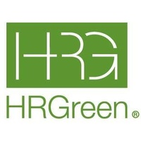 HR Green Pacific, Inc.