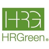 HR Green Pacific, Inc.