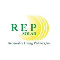 Renewable Energy Partners, Inc.