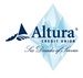Altura Credit Union - Lincoln