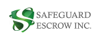 Safeguard Escrow, Inc.