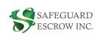 Safeguard Escrow, Inc.