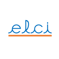 Elci Cabinets & Floors