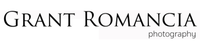 Grant Romancia Photography