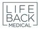 Life Back Medical