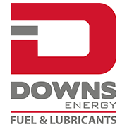 Downs Energy