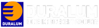 Duralum Products, Inc.