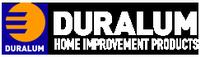 Duralum Products, Inc.