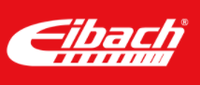 Eibach, Inc.