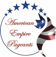 American Empire Pageants