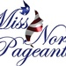 Miss Norco Pageants