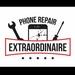 Phone Repair Extraordinaire