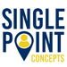 Single Point Concepts