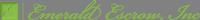 Emerald Escrow, Inc.