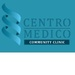 Centro Medico Community Clinic, Inc.