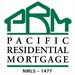 Pacific Residential Mortgage Inc.