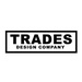 Trades Design Company