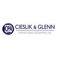 Cieslik & Glenn, CPAs, Inc.
