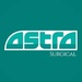 Astra Surgical, LLC