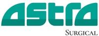 Astra Surgical, LLC