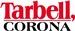 Tarbell, Realtors - Corona