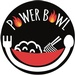 Power Bowl Teriyaki