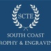 South Coast Trophy & Engraving