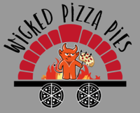 Wicked Pizza Pies