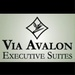 Via Avalon Executive Suites