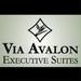 Via Avalon Executive Suites