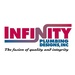 Infinity Plumbing Designs, Inc.