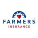 Farmers Insurance - Anthony Garibay