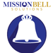 Mission Bell Solutions