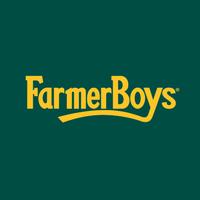 Farmer Boys - Lincoln Ave.