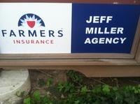 Jeff Miller Insurance Agency