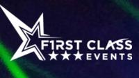First Class Rentals / First Class Events