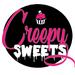 Creepy Sweets