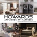 Howard's Appliance, TV and Mattress