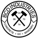 BCD Industries